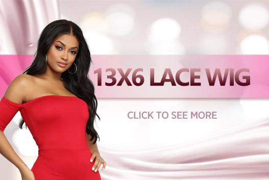 eva hair 13x6 lace wigs